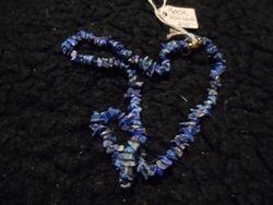 Halsband/Necklace Maat