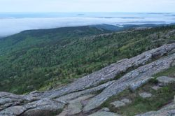 Cadillac Mountain 4