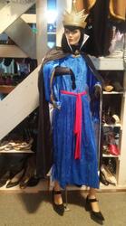Evil Queen (Snow White)