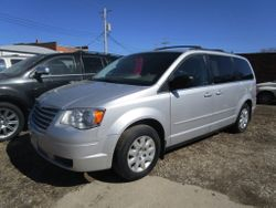 2010 CHRYSLER TOWN & COUNTRY $5,995