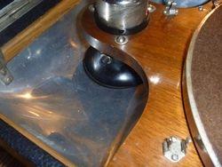 HMV Model 100 12