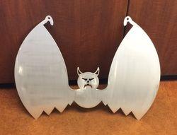 Bat Proto