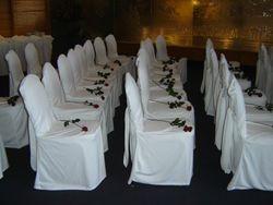 Banff Park Lodge - Ceremony