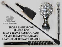 Rhinestone Top 55