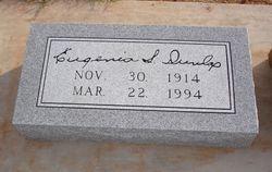 Highland Cemetery, Iowa Park, Texas