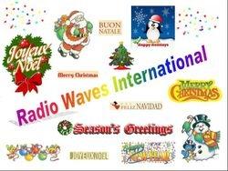 Radio Waves Int