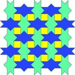 Dot design 41