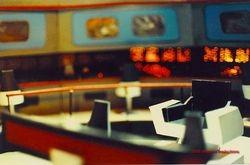 Cardboard Bridge - pic 30