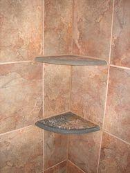 Basement Bathroom 3 of 4