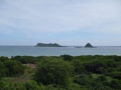 Carriacou