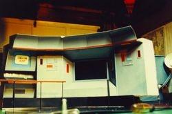 Cardboard Bridge - pic  35