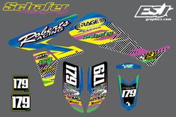 Schafer Motorsports