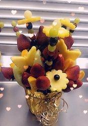 Fruits Basket  20
