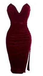 red dresses-3.jpg