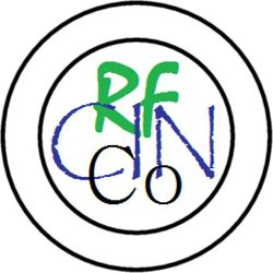 RFCINCo Badge (wht)