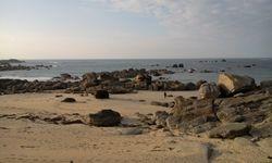 Strand bei Meneham