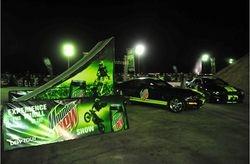 DEW TOUR 2011 - 09