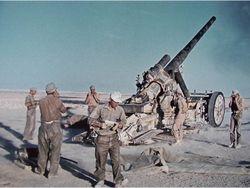 'HEER' Heavy Artillery:
