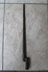 Mosin - Nagant M1891/30m. modelio durtuvas - sautuvui Mosin Nagant, TSRS.. Kaina 28 Eur.