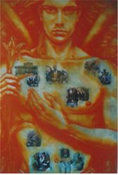 Announciation 2003