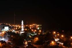 Aquba at Night4