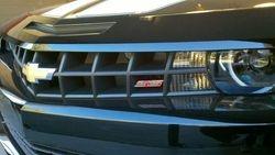2012 SS Camaro