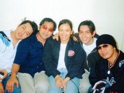 Love Radio Barangay Tour
