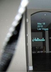 Entity --May 18, 2010