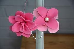 Mini Fantasy Balloon Flowers