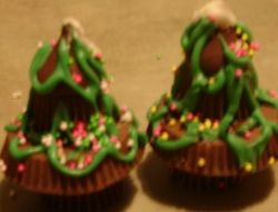 Party Favors-So Cute!