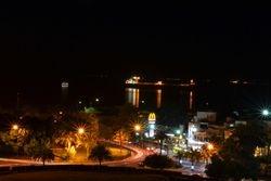 Aquba at Night3
