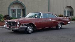 20.62 Chrysler