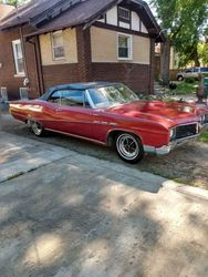 7.67 Buick LeSabre