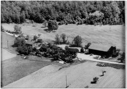 Samuel Norris Farm