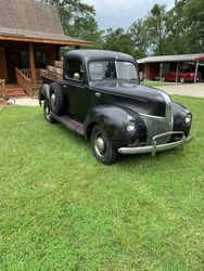 21.40 Ford pickup