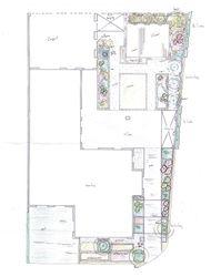 Complete tuin in Raalte