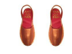 Thaqafah Avarcas  Copper