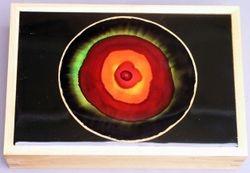 mandala box cover