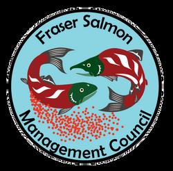 Fraser Salmon Management Council