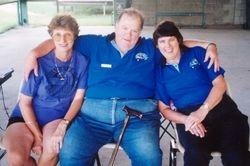 The 3 Esk Odyssey Organisers - Mar 1999