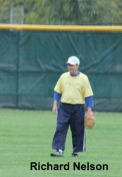 When I get to be 75 I want to play like Richard