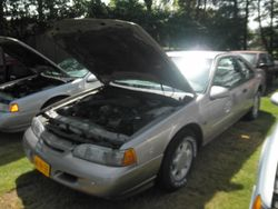 Ford Thunderbird '94