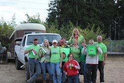 Team Jala 2010