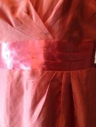 ASDP Evaluation garment #3-3