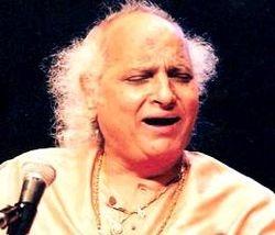 Pandit Jasraj