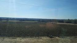 Farms at Renfrew, ON