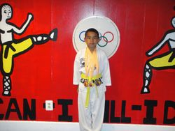 06-03-2012  Championships  Nick Penton  2 nd place Forms , 1 st place Breaking , 1 st place Fighting
