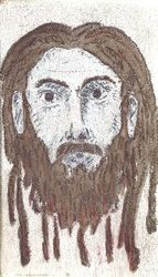 John the Baptist, beheaded