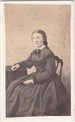G. Adams, photographer of Worcester, Massachusetts