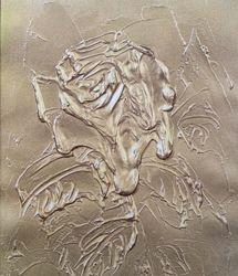 Tears Of Rose, 1998